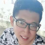buih593's profile photo