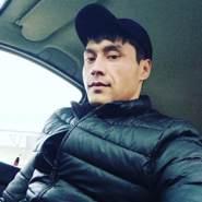 farruha525149's profile photo