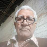 premchand418336's profile photo