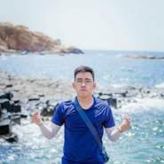 user_rzpy15's profile photo