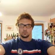 francescov772084's profile photo