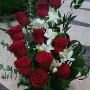 rosa386542's profile photo