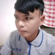 usercntpq8641's profile photo