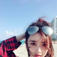 useryb5948's profile photo