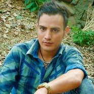 vovag67's profile photo