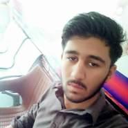 mu19194's profile photo