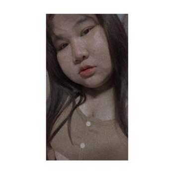 kaews94_Saraburi_Độc thân_Nữ