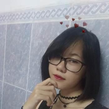 nero423_Ho Chi Minh_Kawaler/Panna_Kobieta