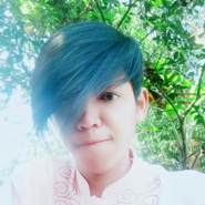 nurdinn135903's profile photo