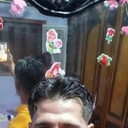 hassane954643's profile photo