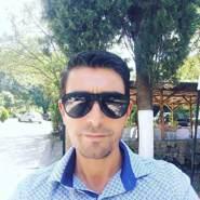 kyriakosk579732's profile photo