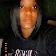 dairkaa's profile photo