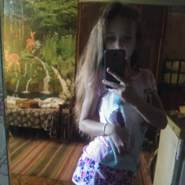 katyusha921489's profile photo
