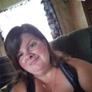heather593232's profile photo