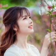 hongn271004's profile photo
