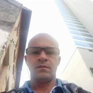 josev52372's profile photo