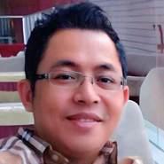 smartj105663's profile photo