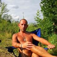 dmitriyd917761's profile photo