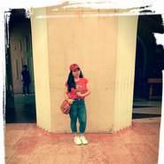 rachelmatutinaalonzo's profile photo