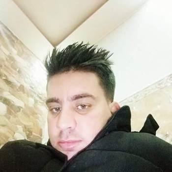 bouzianem288857_Relizane_Solteiro(a)_Masculino