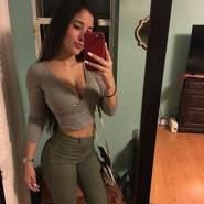 angiea257535's profile photo