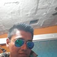 gregorioa810375's profile photo