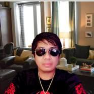 ranzl260's profile photo
