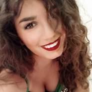 natyn65's profile photo