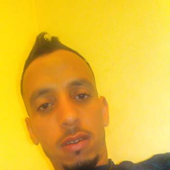 abdlhadisidki_Dakhlet Nouadhibou_Singur_Domnul