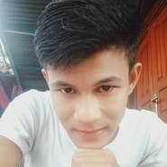 dilon632's profile photo