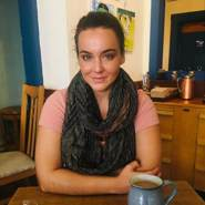 laurette910172's profile photo