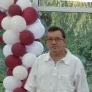 rivoallane531134's profile photo