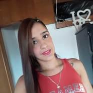 laura967497's profile photo