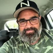 michaelm420753's profile photo