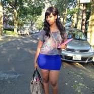 rosea241385's profile photo