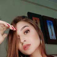 fabi172's profile photo