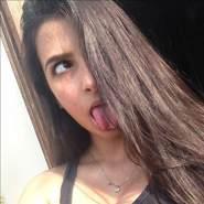 keterina559972's profile photo