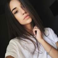 dominika358307's profile photo