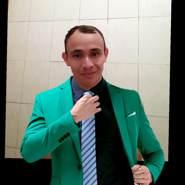 cesar601299's profile photo