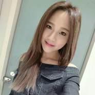 emmanuell690341's profile photo