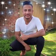ogaab48's profile photo