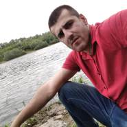 magamap's profile photo