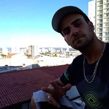 rodrigom582296_Sao Paulo_Libero/a_Uomo