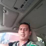 jeanc156877's profile photo