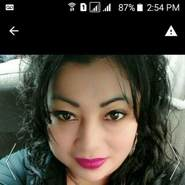 aliedap's profile photo