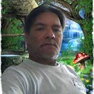 timb383's profile photo