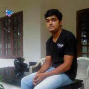 sujicute172807's profile photo