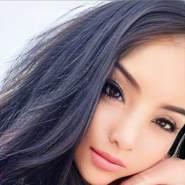 userpdrw743's profile photo