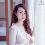baon79957's profile photo