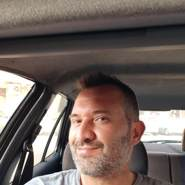 manuelp290857's profile photo
